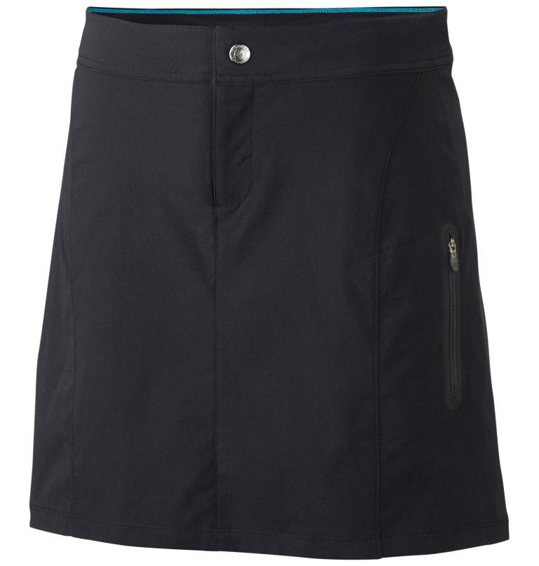 Women's Just Right™ Skort – Plus Size Women's Just Right™ Skort – Plus Size, front