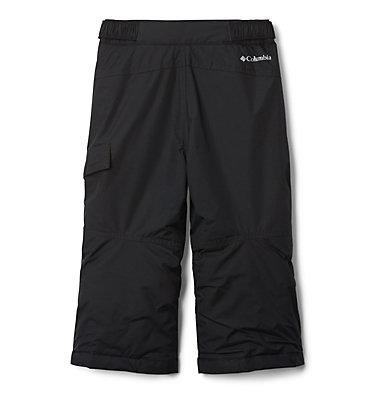 Boys' Toddler Ice Slope™ II Pants Ice Slope™ II Pant | 432 | 3T, Black, back