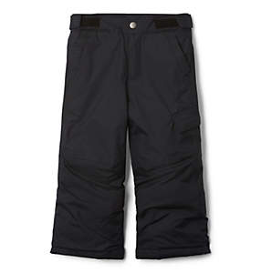 Boys' Ice Slope™ II Pant - Toddler