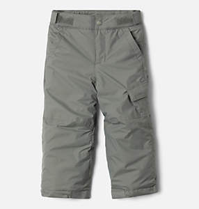 Boys' Toddler Ice Slope™ II Pants