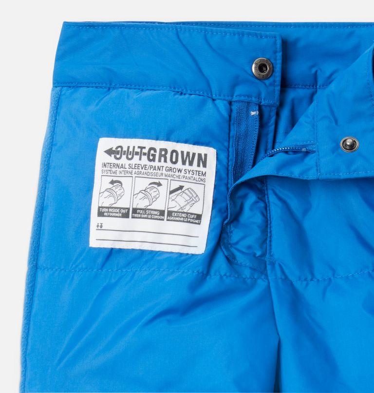 Boys' Toddler Ice Slope™ II Pants Boys' Toddler Ice Slope™ II Pants, a1