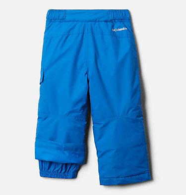 Boys' Toddler Ice Slope™ II Pants Ice Slope™ II Pant | 432 | 3T, Bright Indigo, back
