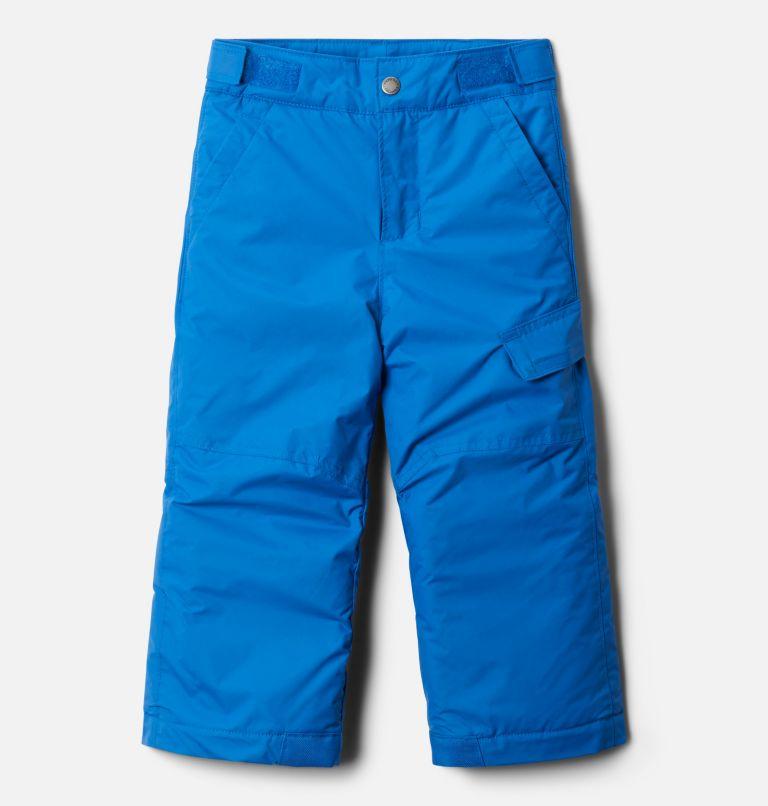 Boys' Toddler Ice Slope™ II Pants Boys' Toddler Ice Slope™ II Pants, front