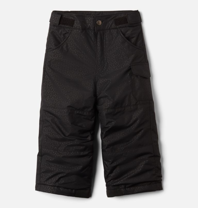 Girls' Toddler Starchaser Peak™ Pants Girls' Toddler Starchaser Peak™ Pants, front