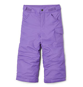 Girls' Toddler Starchaser Peak™ Pant