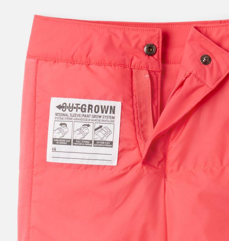 Girls' Toddler Starchaser Peak™ Pants Girls' Toddler Starchaser Peak™ Pants, a1