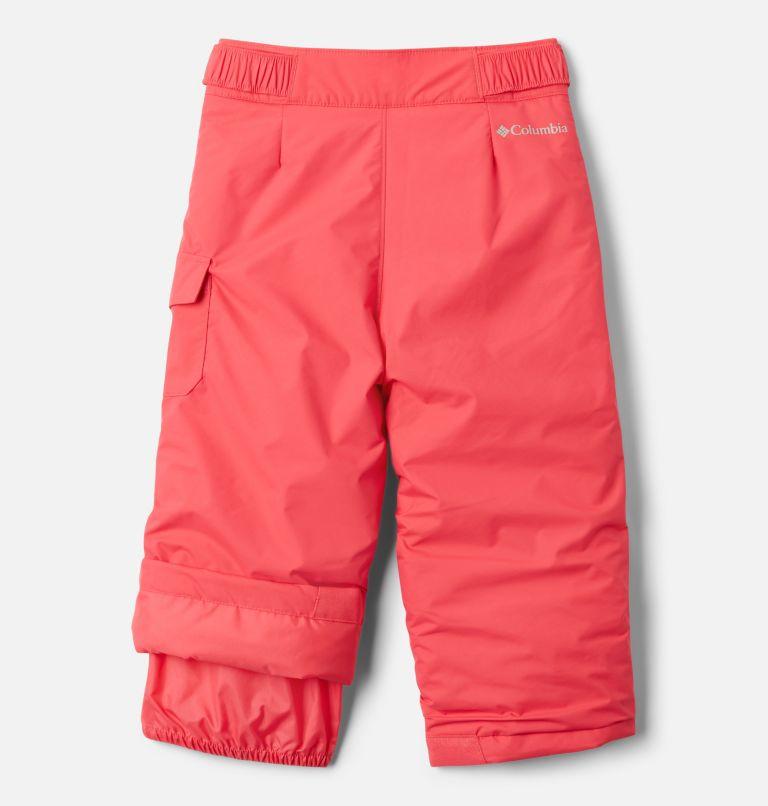 Girls' Toddler Starchaser Peak™ Pants Girls' Toddler Starchaser Peak™ Pants, back