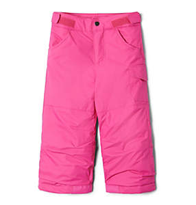 Girls' Toddler Starchaser Peak™ Pant