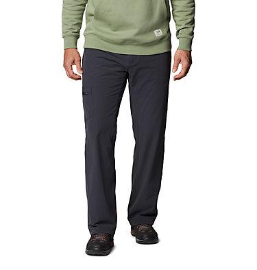 Men's Yumalino™ Pant Yumalino™ Pant - M | 054 | 28, Dark Storm, front