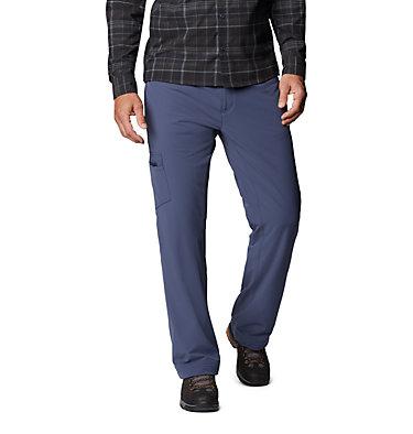 Men's Yumalino™ Pant Yumalino™ Pant - M | 054 | 28, Zinc, front