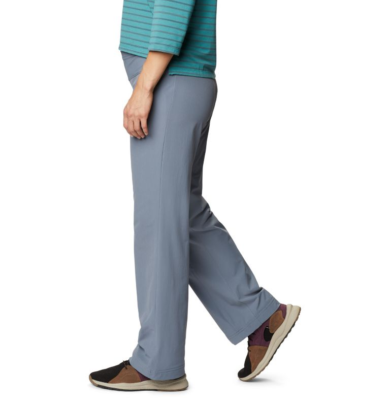 Women's Yumalina™ Pant Women's Yumalina™ Pant, a1