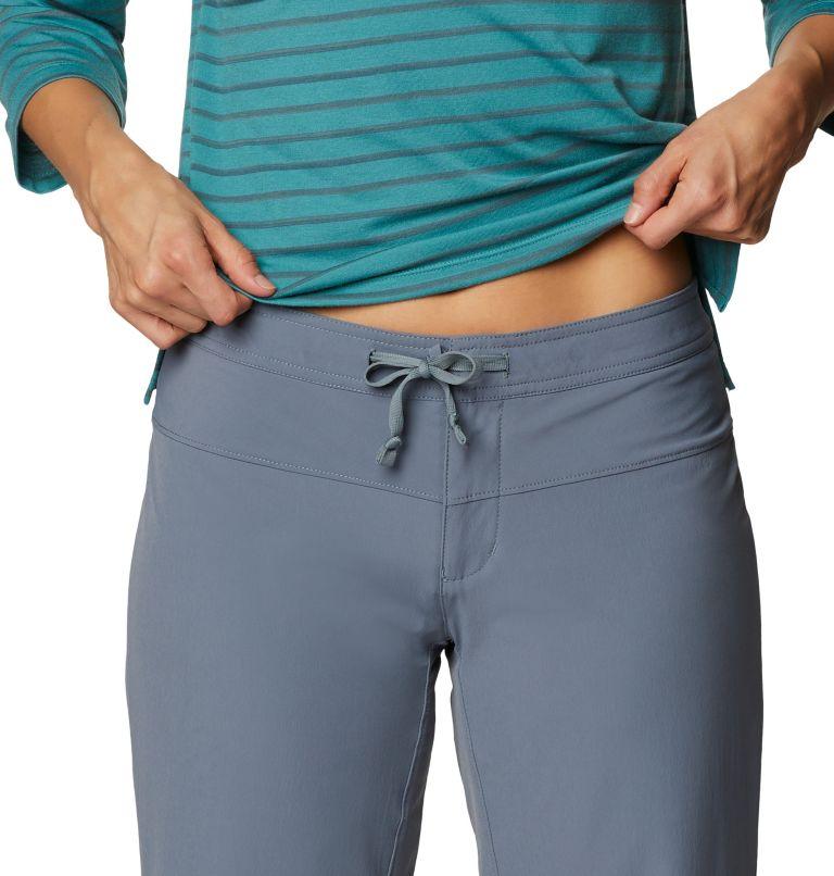 Women's Yumalina™ Pant Women's Yumalina™ Pant, a2