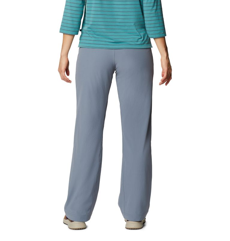 Women's Yumalina™ Pant Women's Yumalina™ Pant, back