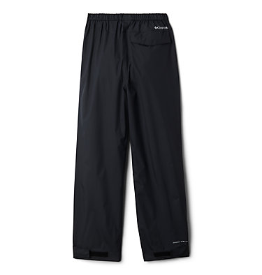 Pantalones Trail Adventure™ para Jóvenes Trail Adventure™ Pant | 010 | XXS, Black B