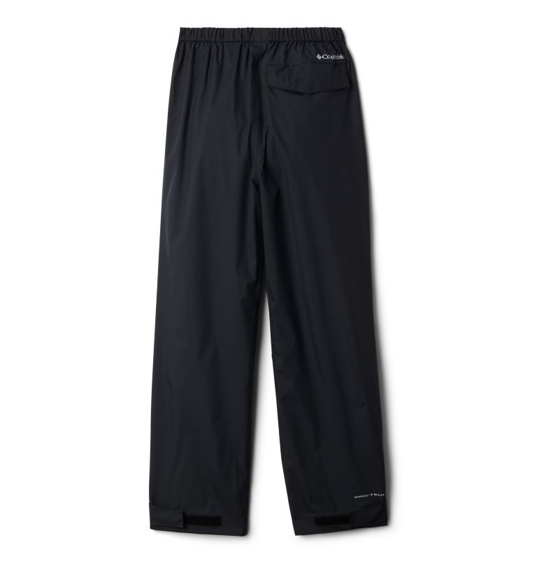 Pantalon Trail Adventure™ Junior Pantalon Trail Adventure™ Junior