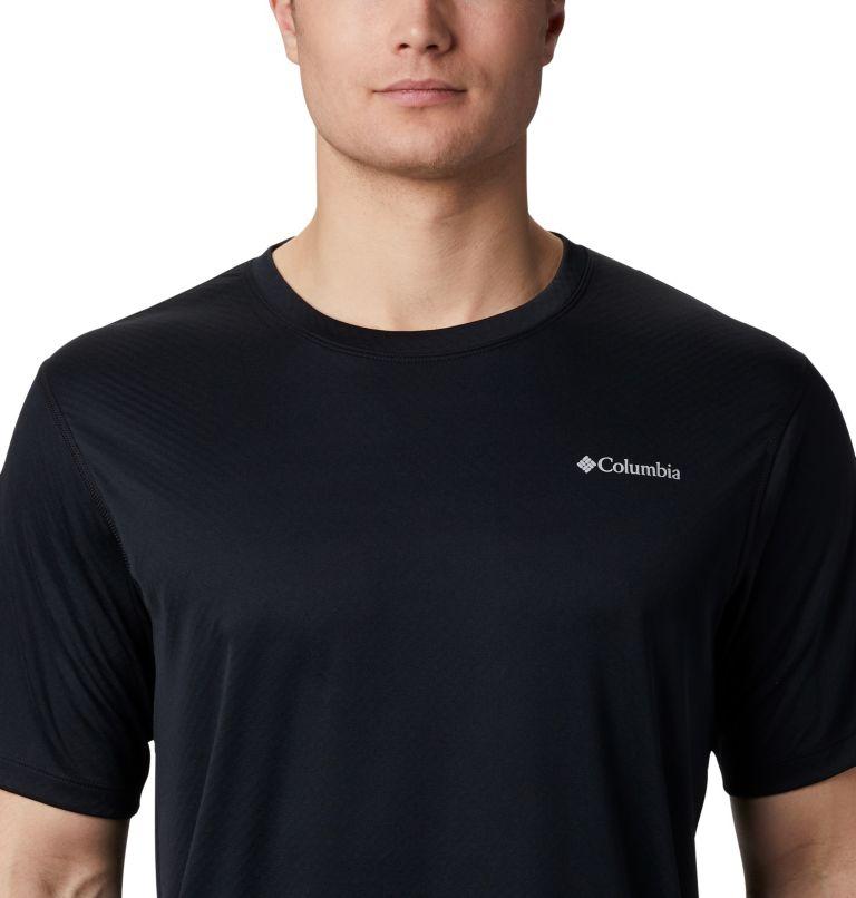 Men's Zero Rules™ Short Sleeve Shirt – Tall Men's Zero Rules™ Short Sleeve Shirt – Tall, a2