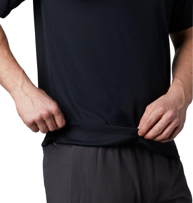 Men's Zero Rules™ Short Sleeve Shirt – Tall Men's Zero Rules™ Short Sleeve Shirt – Tall, a3