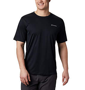 Men's Zero Rules™ Short Sleeve Shirt - Tall