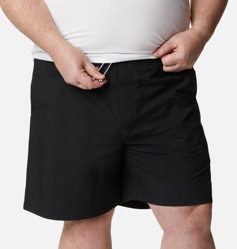Backcast™ III Water Short | 010 | 4X Men's PFG Backcast III™ Water Shorts - Big, Black, a2