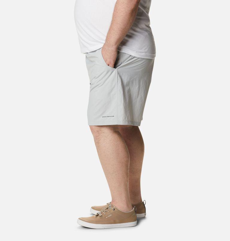 Backcast™ III Water Short | 019 | 1X Men's PFG Backcast III™ Water Shorts - Big, Cool Grey, a1