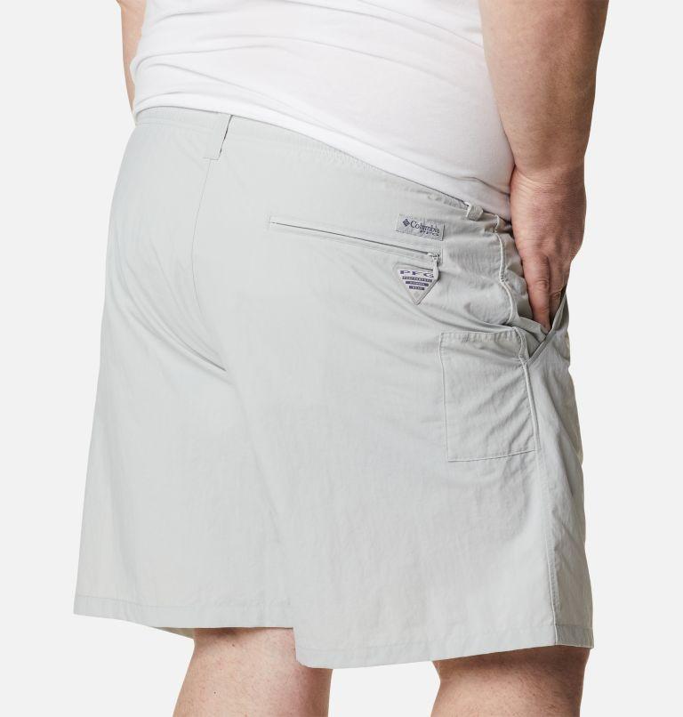 Backcast™ III Water Short | 019 | 1X Men's PFG Backcast III™ Water Shorts - Big, Cool Grey, a3