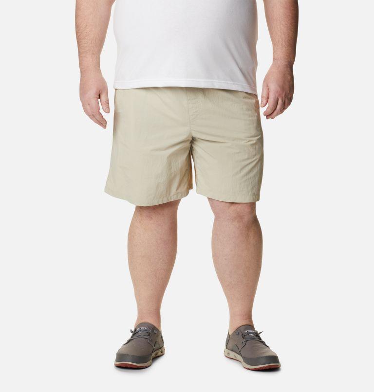 Men's PFG Backcast III™ Water Shorts - Big Men's PFG Backcast III™ Water Shorts - Big, front
