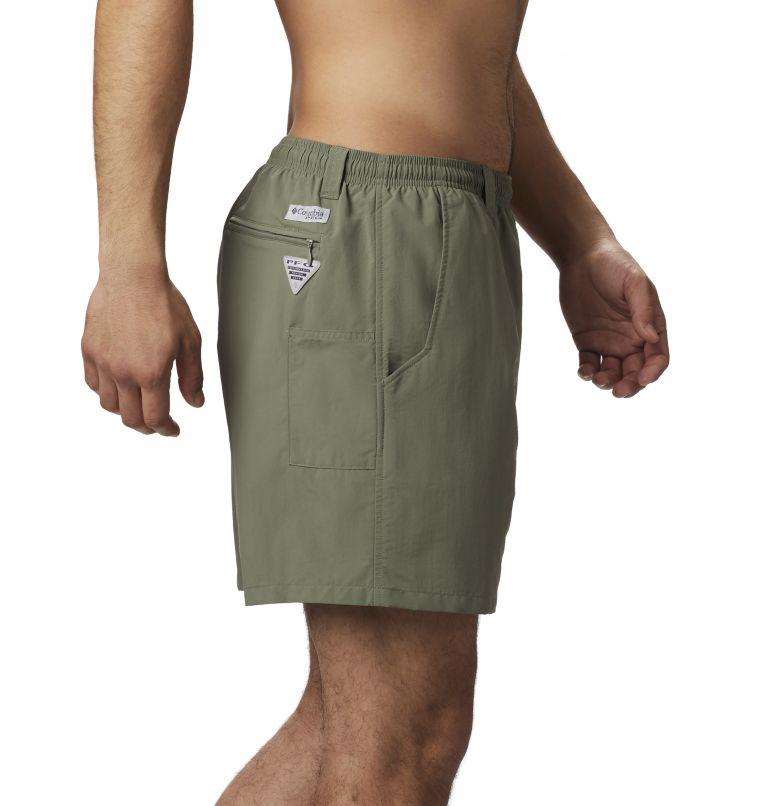Backcast™ III Water Short | 316 | 4X Men's PFG Backcast III™ Water Shorts - Big, Cypress, a2