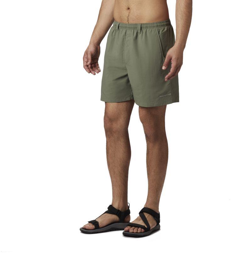 Backcast™ III Water Short | 316 | 4X Men's PFG Backcast III™ Water Shorts - Big, Cypress, front