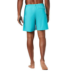 Men's PFG Backcast III™ Water Short - Big