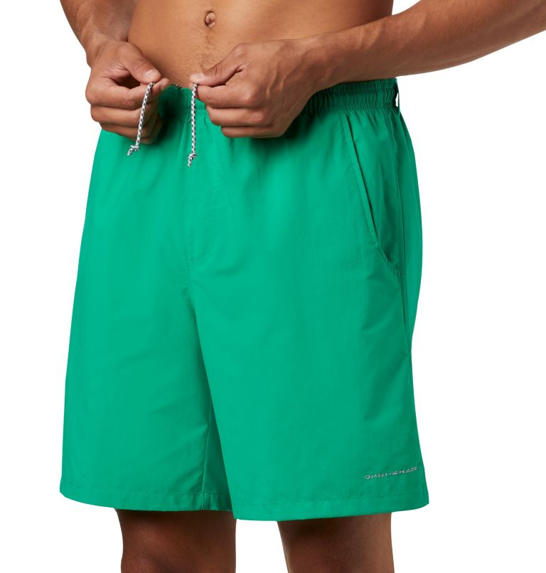 Men's PFG Backcast III™ Water Shorts - Big Men's PFG Backcast III™ Water Shorts - Big, a1