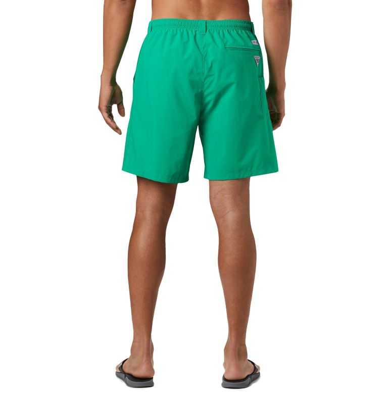 Men's PFG Backcast III™ Water Shorts - Big Men's PFG Backcast III™ Water Shorts - Big, back