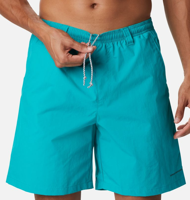 Men's PFG Backcast III™ Water Shorts - Big Men's PFG Backcast III™ Water Shorts - Big, a2