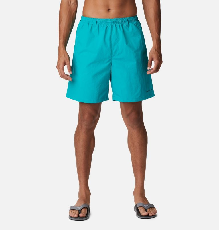 Men's PFG Backcast III™ Water Shorts - Big Men's PFG Backcast III™ Water Shorts - Big, front
