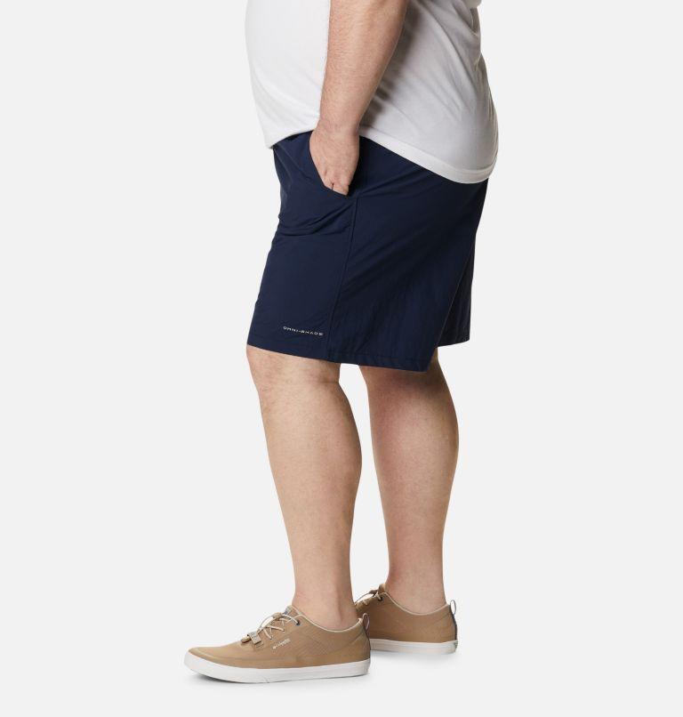 Backcast™ III Water Short   464   3X Men's PFG Backcast III™ Water Shorts - Big, Collegiate Navy, a1
