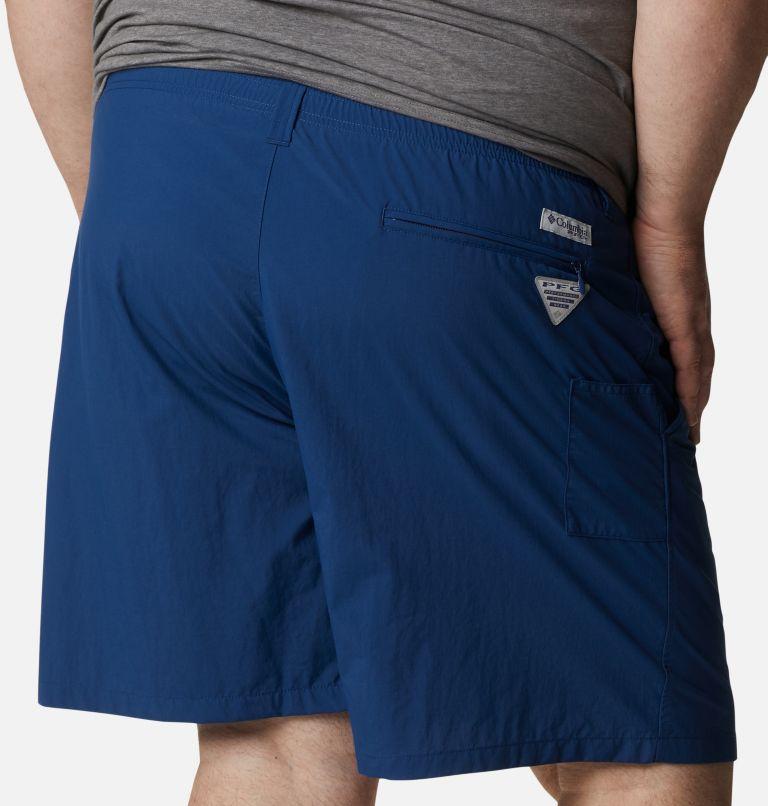 Backcast™ III Water Short | 469 | 4X Men's PFG Backcast III™ Water Shorts - Big, Carbon, a3