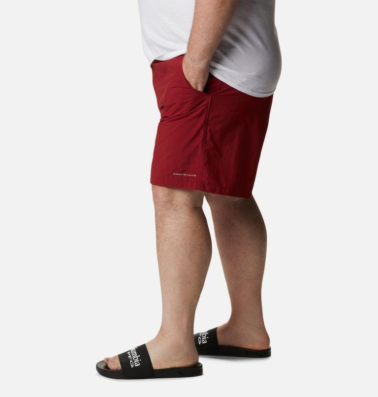 Backcast™ III Water Short | 607 | 2X Men's PFG Backcast III™ Water Shorts - Big, Beet, a1