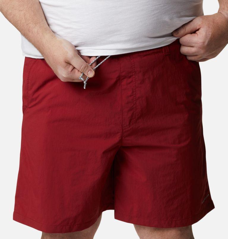 Backcast™ III Water Short | 607 | 2X Men's PFG Backcast III™ Water Shorts - Big, Beet, a2