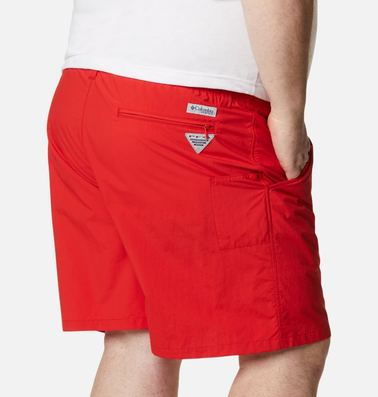 Men's PFG Backcast III™ Water Shorts - Big Men's PFG Backcast III™ Water Shorts - Big, a3