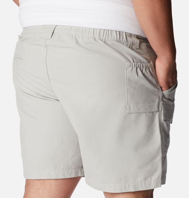 Men's PFG Brewha™ II Shorts - Big Men's PFG Brewha™ II Shorts - Big, a3