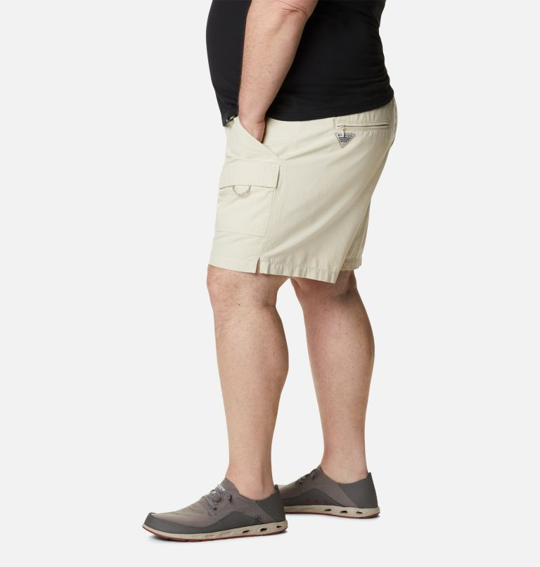 Men's PFG Brewha™ II Shorts - Big Men's PFG Brewha™ II Shorts - Big, a1