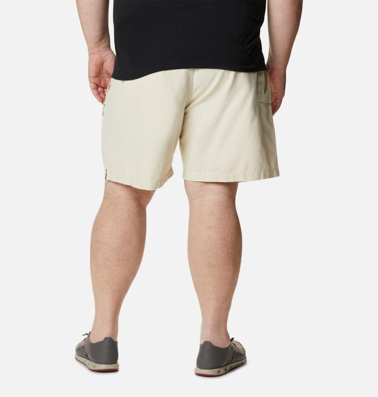 Men's PFG Brewha™ II Shorts - Big Men's PFG Brewha™ II Shorts - Big, back