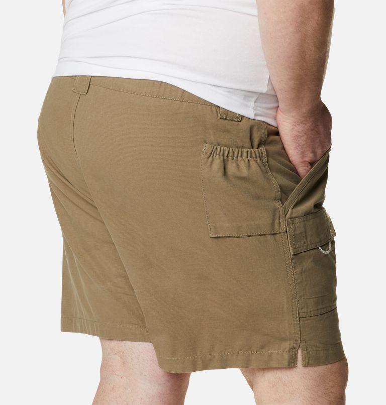 Men's PFG Brewha™ II Shorts - Big Men's PFG Brewha™ II Shorts - Big, a4