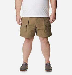 Men's PFG Brewha™ II Short - Big