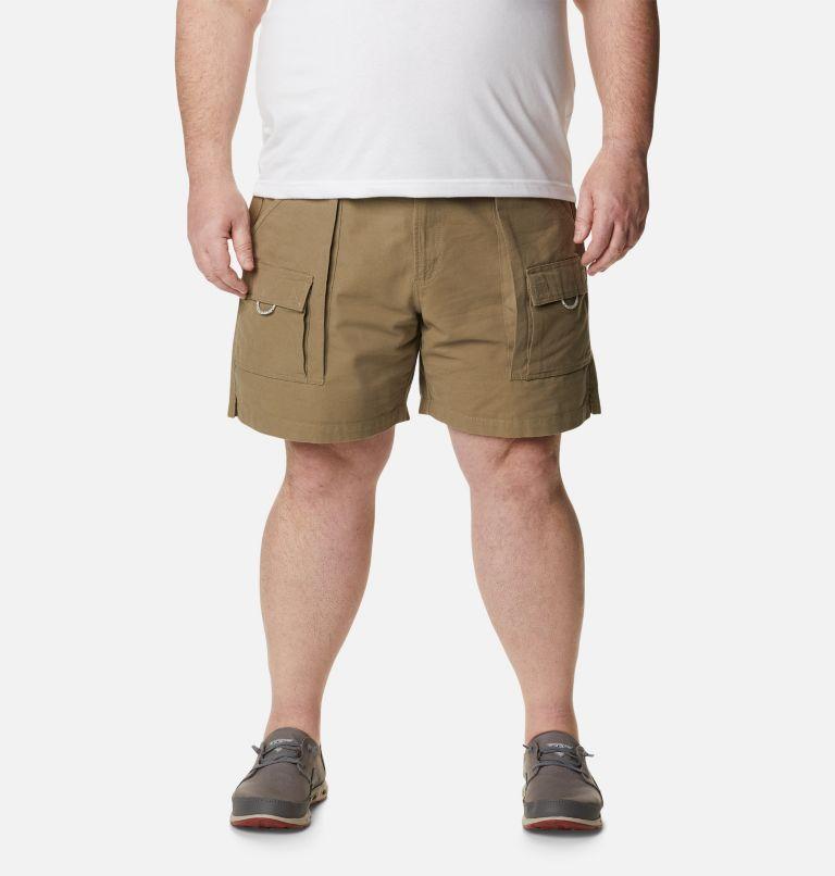 Men's PFG Brewha™ II Shorts - Big Men's PFG Brewha™ II Shorts - Big, front