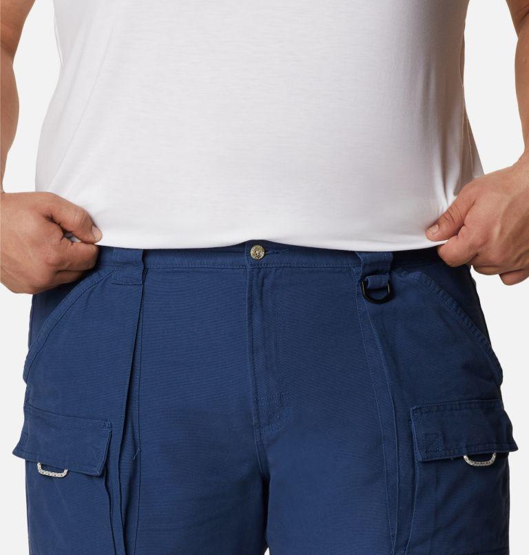 Men's PFG Brewha™ II Shorts - Big Men's PFG Brewha™ II Shorts - Big, a2