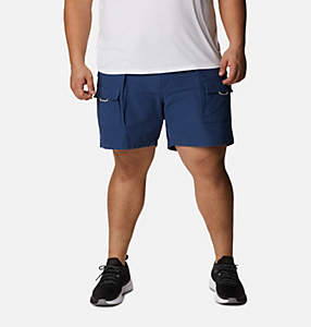 Men's PFG Brewha™ II Shorts - Big