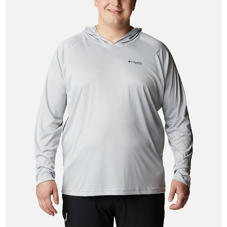 f8fb0511932 Men's PFG Terminal Tackle™ Hoodie - Big