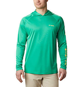Men's PFG Terminal Tackle™ Hoodie - Big