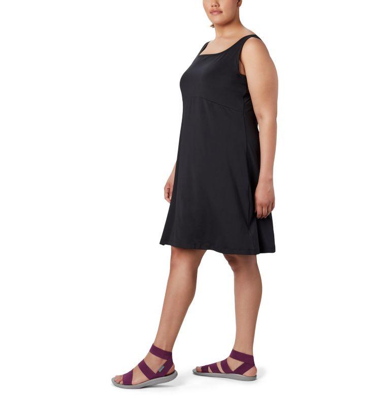 Women's PFG Freezer™ III Dress - Plus Size Women's PFG Freezer™ III Dress - Plus Size, a1