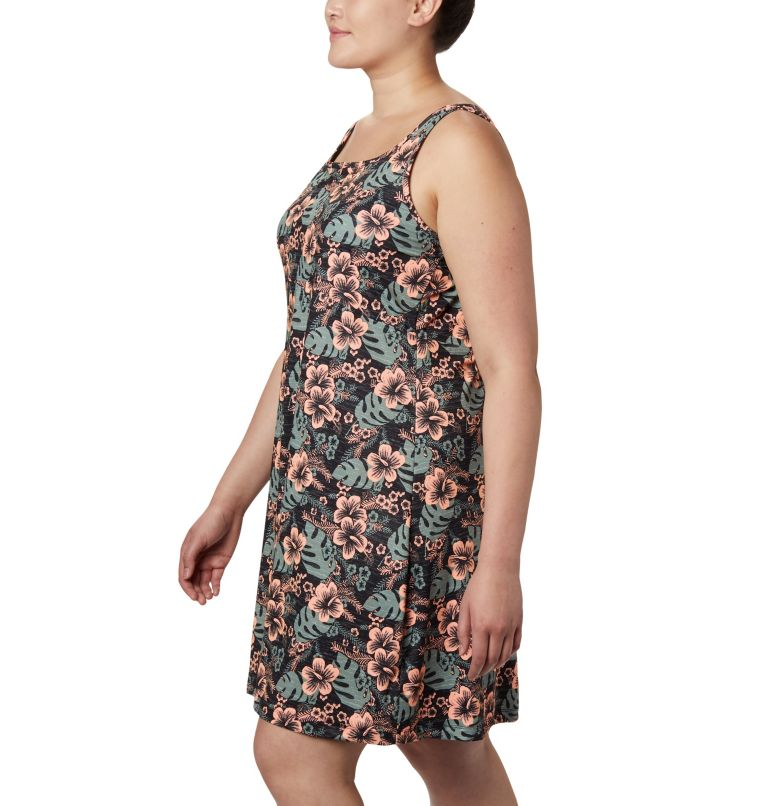 Robe PFG Freezer™ III pour femme - Grandes tailles Robe PFG Freezer™ III pour femme - Grandes tailles, a1